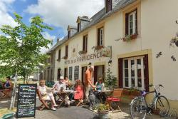 Saint-Donat-Bistrot de pays-JDA_9777 (Large)